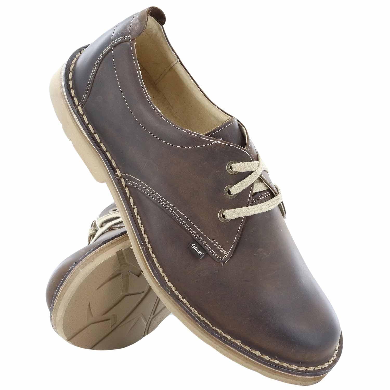 Otm t sklep firmowy obuwie m skie p buty ot 446 cp House sklep buty meskie