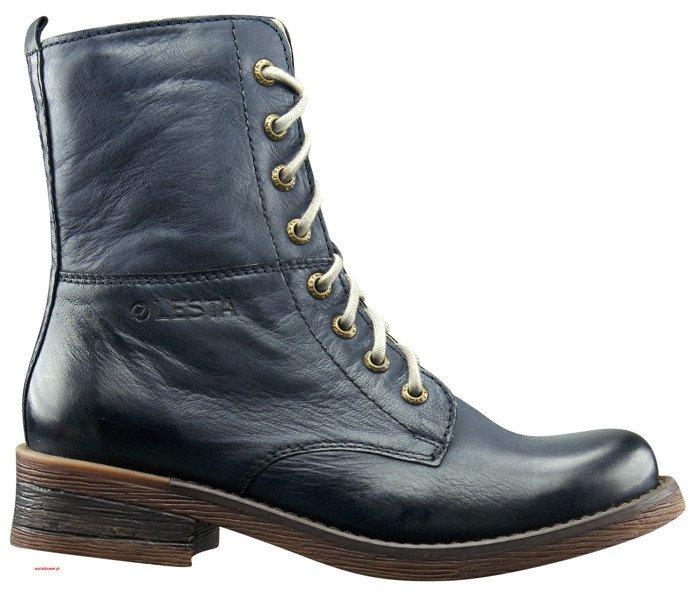 Buty CCC w najniższych cenach! ⚡⚡⚡ U nas znajdziesz setki modeli z najnowszej kolekcji oraz buty damskie z wyprzedaży - teraz nawet do %!