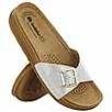 fc61fcf1ec89c INBLU Hurtownia Fabryczna obuwie letnie klapki | makroobuwie