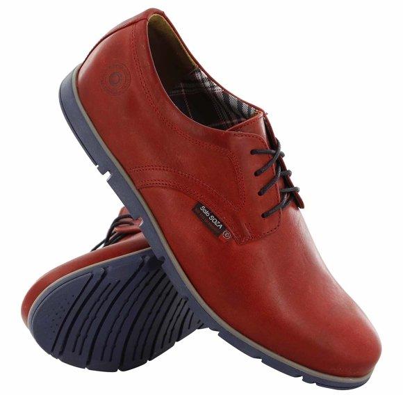 12488f75 SOZA Bio Eco obuwie Hurtownia fabryczna   makroobuwie   Obuwie skórzane  męskie damskie