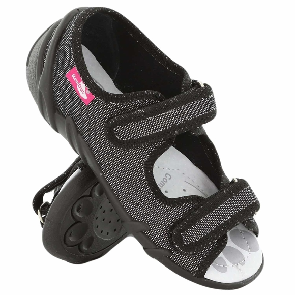 235fe42b RENBUT Hurtownia obuwie dziecięce tekstylne | makroobuwie