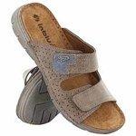 88c4c06dc55a8 Pantofle domowe męskie | euroobuwie | Sklep