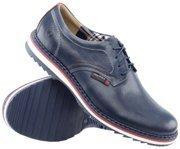 b28f307e SOZA Bio Eco obuwie Hurtownia fabryczna   makroobuwie   Obuwie ...