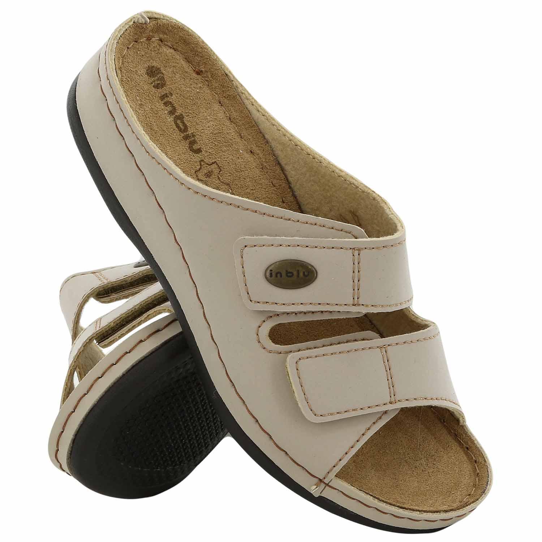 Zdrowotne botki i kozaki buty damskie profilaktyczne w