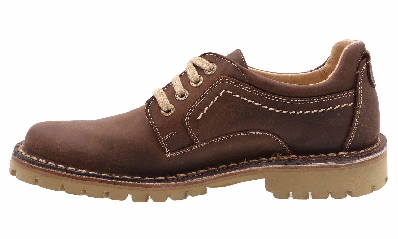 b39c3e72aad32 OTMĘT Sklep Firmowy obuwie męskie półbuty OT-448